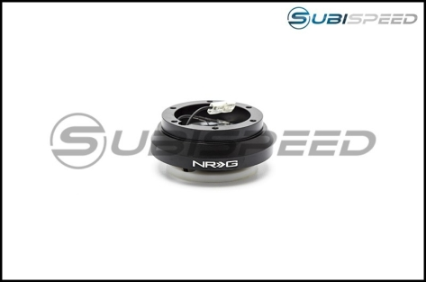 NRG Short Hub for Aftermarket Steering Wheels - Universal