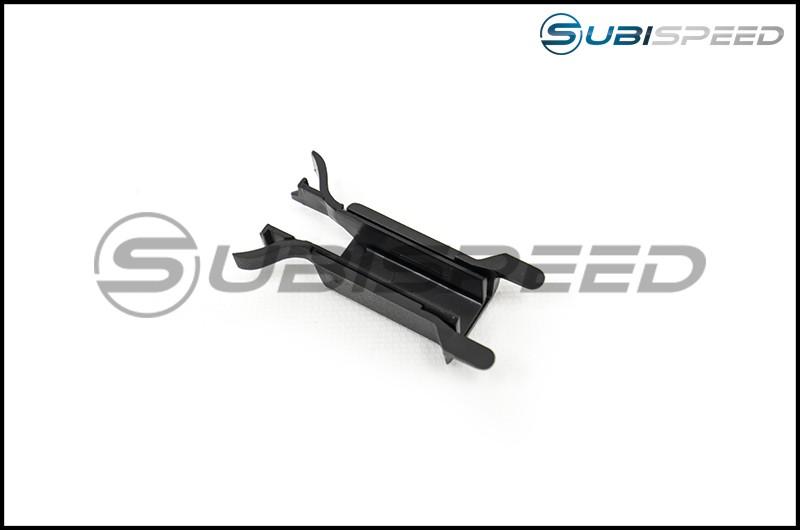 Subaru Mirror Wire Cover