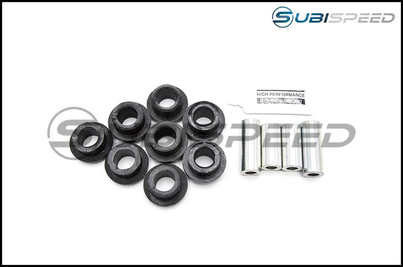 Whiteline Upper Control Arm Bushing (Rear)