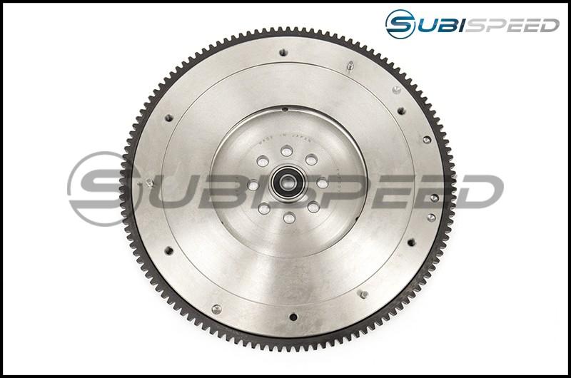Exedy OEM Replacement Flywheel