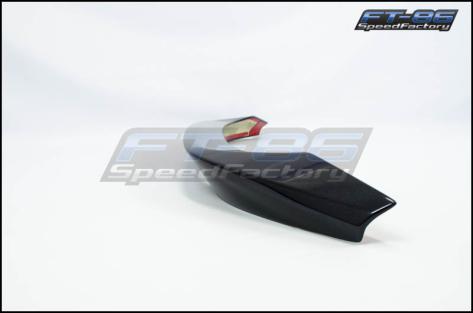 3DCarbon Rear Spoiler (Various Colors) - 2013+ FR-S / BRZ