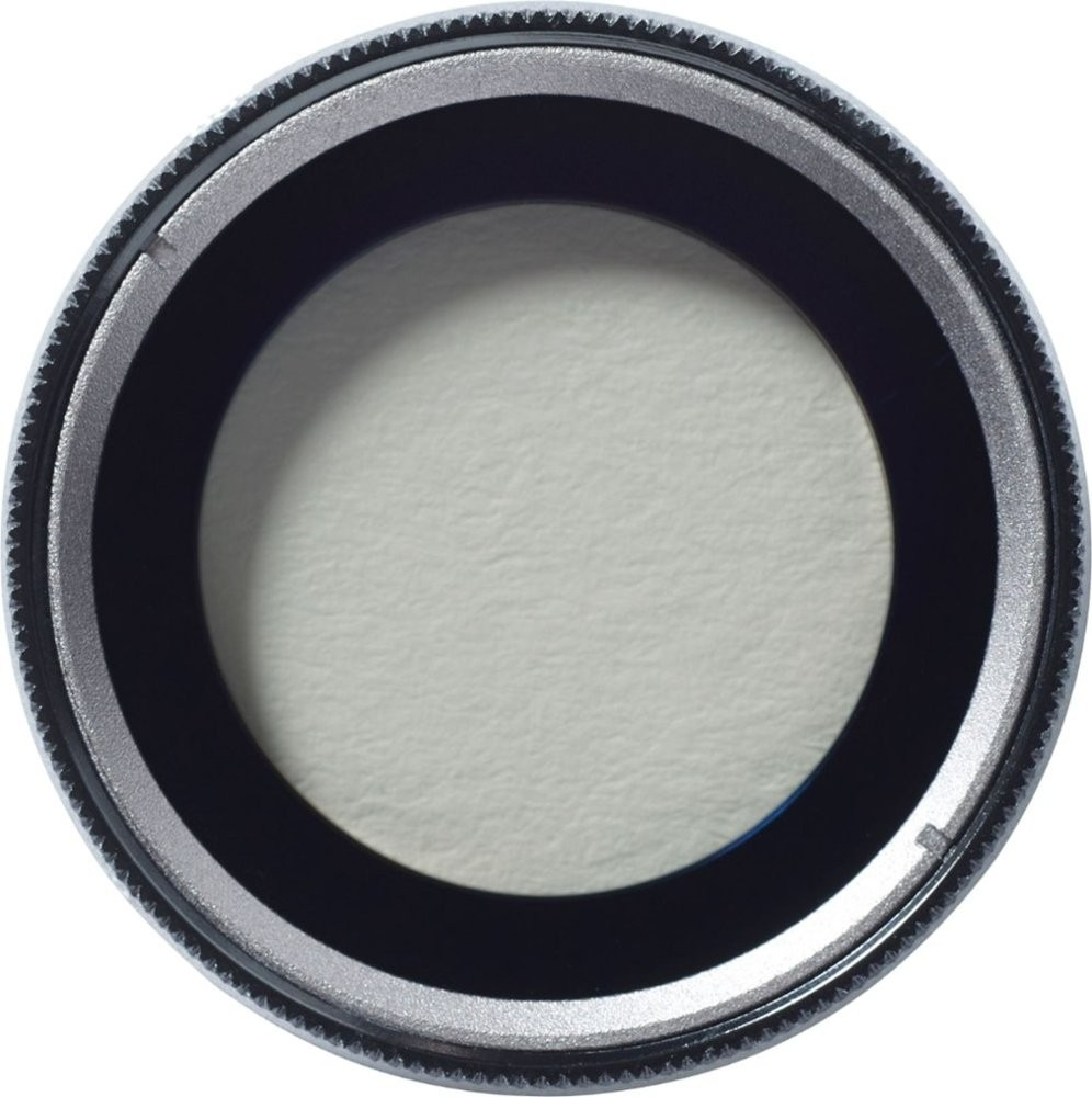 Nextbase Dash Cam Polarizing Filter