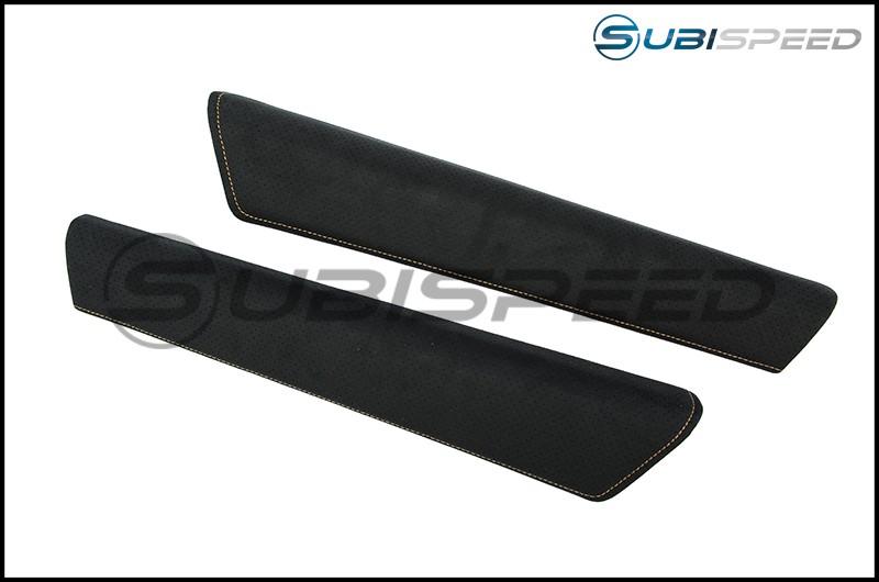 Subaru BRZ Premium Sport JDM Door Trim (Upper)