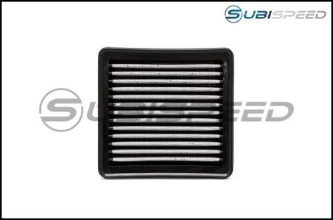 AEM Dryflow Panel Air Filter - 2015+ WRX / 2015+ STI / 2014+ Forester