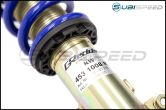 GReddy Performance Coilovers by KW Suspension - 2015+ WRX / 2015+ STI