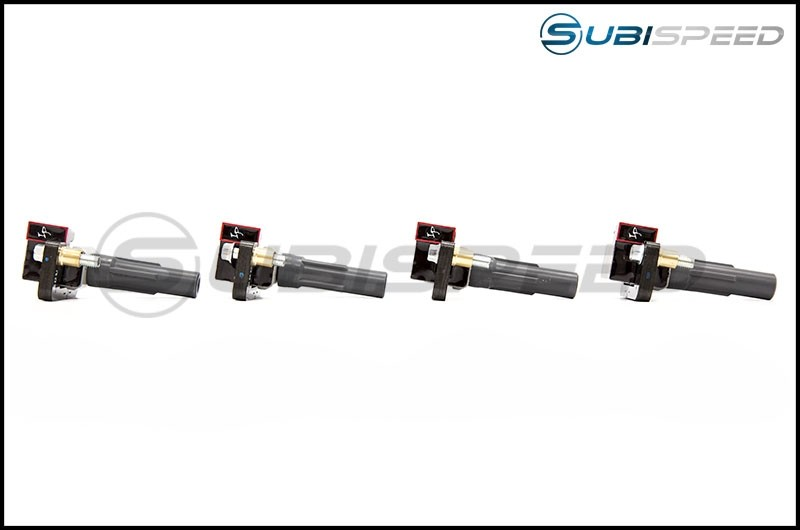 IP Ignition Direct Coil