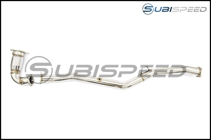 TurboXS 3
