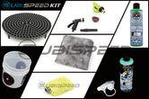 Chemical Guys Car Washing Kit - Universal
