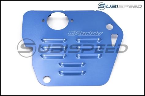 Greddy Engine Oil Pan Baffle Plate