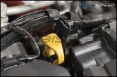Prova Oil Level Gauge Holder - Universal