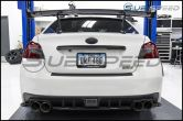Modified Technologies Sequential Tail Light Upgrades - 2015+ WRX / 2015+ STI
