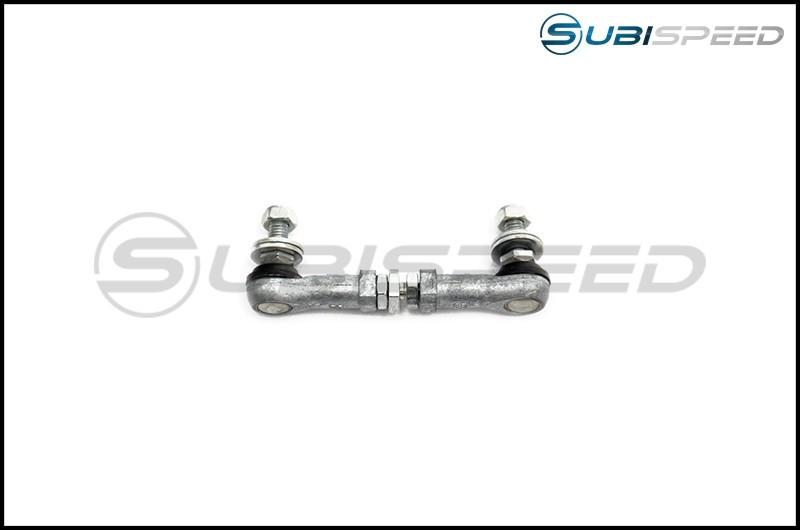 Cusco Automatic Levelizer Adjustment Rod
