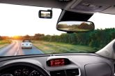 NextBase Dash Cam 222 - 1080p HD 30 FPS 2.5 HD IPS Screen - Universal