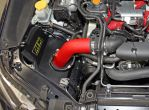 AEM Cold Air Intake System - 2015-2017 STI