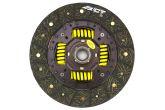 ACT Performance Street Sprung Disc - 2015-2021 Subaru STI