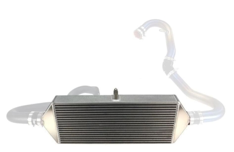ETS Front Mount Intercooler