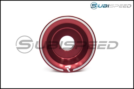 Raceseng Revo Water + Alternator - 2013+ FR-S / BRZ / 86