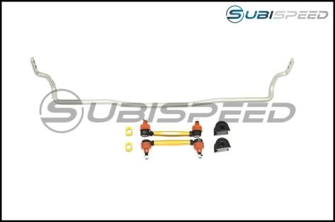 Whiteline 20mm Adjustable Front Bar - 2013+ FR-S / BRZ / 86