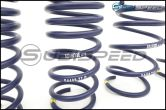 H&R Super Sport Springs - 2013+ FR-S / BRZ / 86