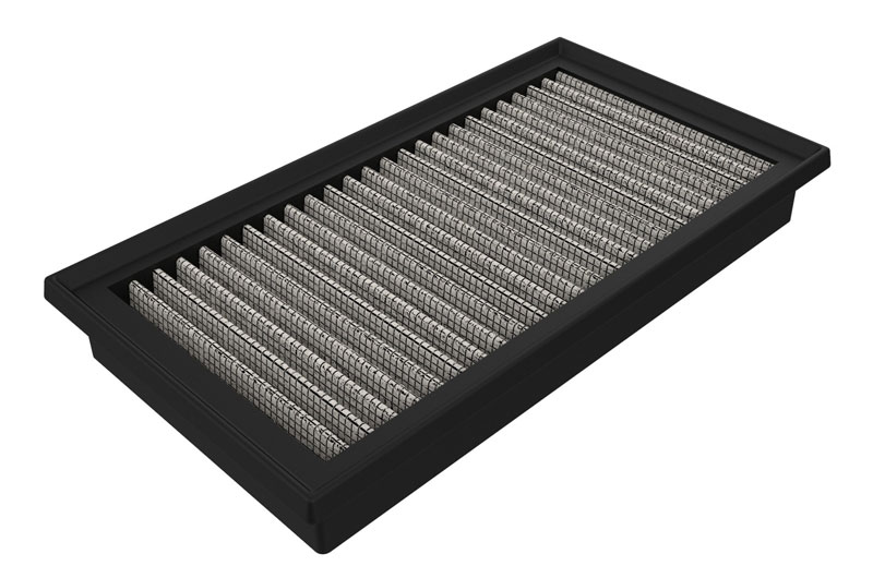 aFe Magnum FLOW OE Replacement Air Filter w/ Pro DRY S Media
