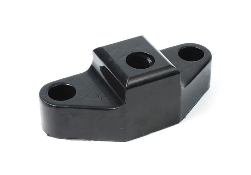 Perrin Shifter Mount Bushing