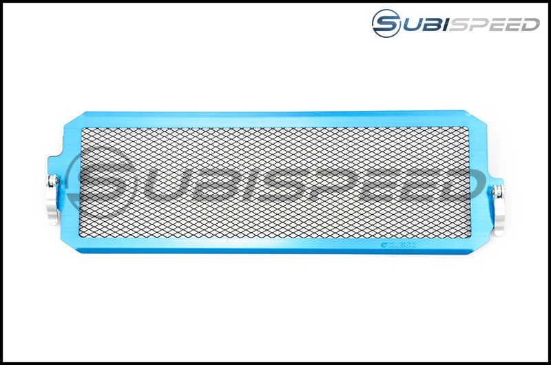 Cusco Intercooler Protection Net