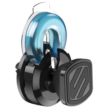 Scosche MagicMount Fresche Magnetic Vent Mount - Universal