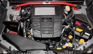 AEM Cold Air Intake System - 2015+ WRX