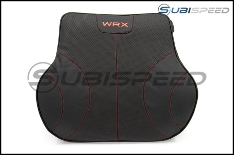 RSP WRX Lumbar Support Pillow - 2015+ WRX