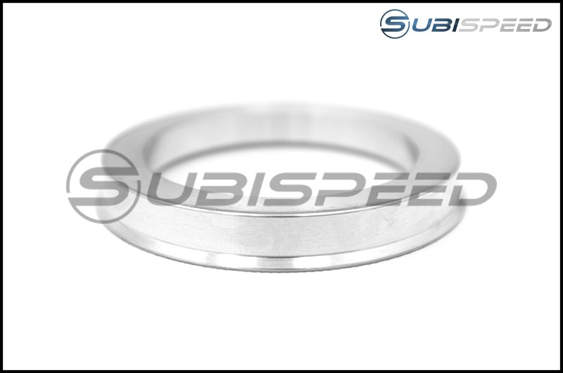 Subispeed 73/56mm Hubcentric Rings