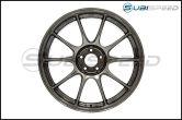 WedsSport TC105X 18x8.5 +43 EJ-TI - 2013-2020 FRS / BRZ / 86
