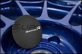Enkei NT03RR Victory Blue 18x9.5 +40mm - 2015+ WRX / 2015+ STI