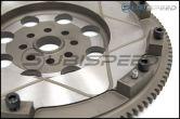 Clutch Masters Chromoly Steel Lightweight Flywheel - 2015+ STI