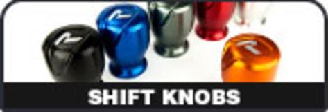 Shift Knobs