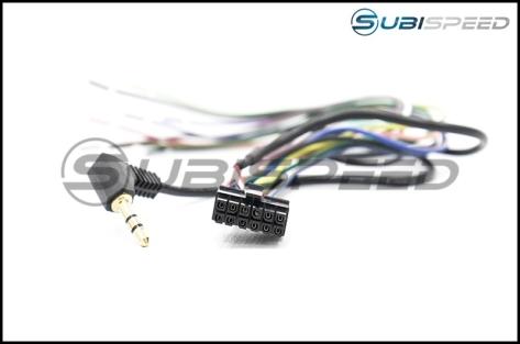 Metra Steering Wheel Control Interface for Aftermarket Radios - Universal