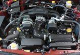Perrin Intake Inlet Hose - 2013+ FR-S / BRZ / 86
