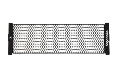 Compressive Tuning Air Shield Intercooler Protector - 2015+ STI