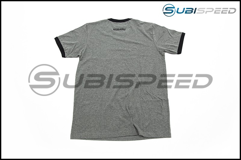 Subaru STI Tech T-Shirt