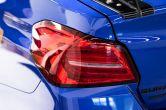 Subispeed JDM Style Sequential Tail Light - 2015-2021 Subaru WRX & STI