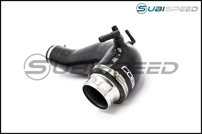 Cobb Silicone Turbo Inlet Hose