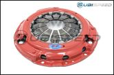 South Bend Clutch Stage 2 Daily (315 ft/lbs) - 2013+ FR-S / BRZ / 86