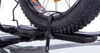 Rhino-Rack Fat Bike Adapter Kit FOR Hybrid Bike Carrier - Universal