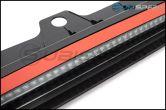 OLM Euro Style High Mount Brake Light - 2015+ WRX / 2015+ WRX STI