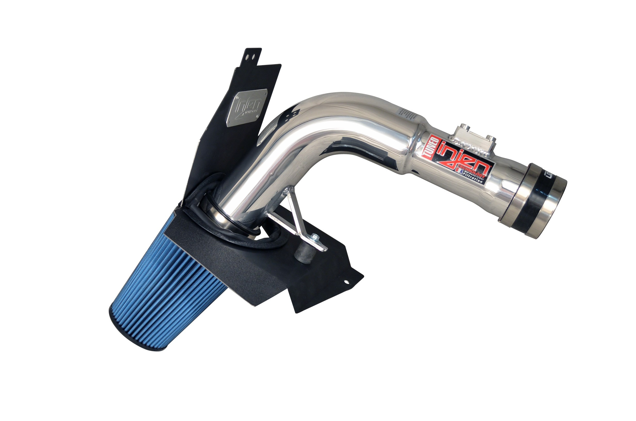 Injen Cold Air Intake System