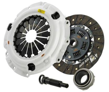 FX250 Clutch Kit (Normal FW)