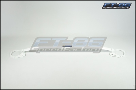 Carbing Strut Tower Bar (Front) - 2013+ FR-S / BRZ / 86