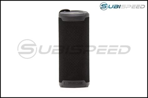 Scosche BoomBottle MM Waterproof Mobile Speaker with MagicMount