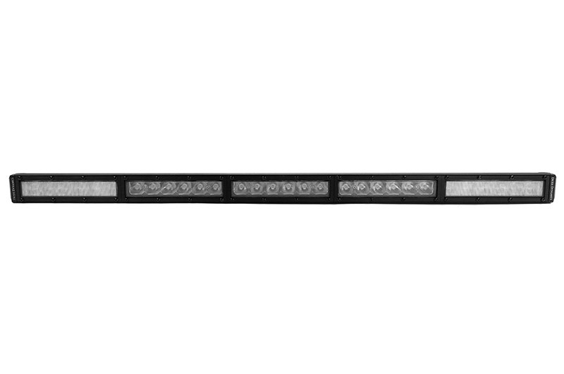 Diode Dynamics SS30 White Combo LED Light Bar Stage Series