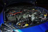 Jackson Racing Supercharger C30 kit - 2013-2020 Subaru BRZ