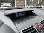 Sticker Fab 3D Carbon Center Instrument Panel Dash Trim - 2015-2020 WRX / 2015-2020 STI